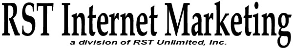 RST Internet Marketing